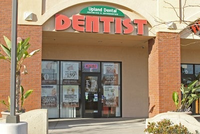 UplandDental-Ext1