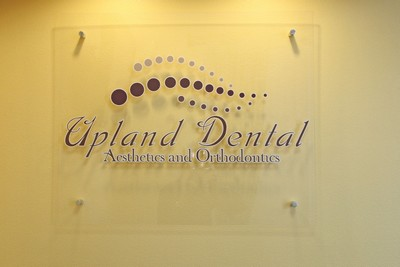UplandDental-Lobby4